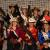 Ram Natl. Finals Rodeo Queen Visit